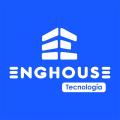 Freelancer Enghouse S.