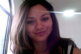 Freelancer Jessica G.