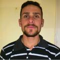 Freelancer Fabio L. G.