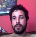 Freelancer Yuri B.