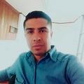 Freelancer Javier A. M. O.