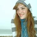 Freelancer Victoria P.