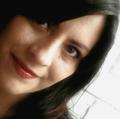 Freelancer Ada R. V.
