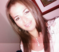 Freelancer CLAUDIA L. O.