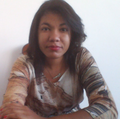 Freelancer Fernanda F. d. S.