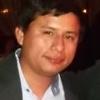 Freelancer Jaime L. L.