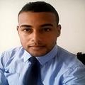 Freelancer Tarcisio S. d. S. J.