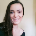 Freelancer Lucia C. d. F.