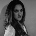 Freelancer Anabel A.