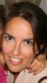 Freelancer Marisa B.