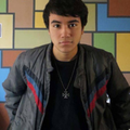 Freelancer Josué G. R.
