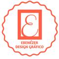 Freelancer Ebenézer D. G.