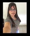 Freelancer Frandira C. L.