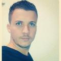 Freelancer Jônatas L. d. N.