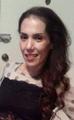 Freelancer Ivette J.