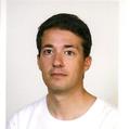 Freelancer Sergio C. A.