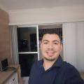 Freelancer Tiago B. S. N.