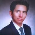 Freelancer Carlos M. R. G.