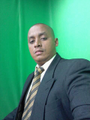 Freelancer Jhon M. V.