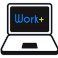 Freelancer Work+