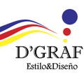 Freelancer Dgraf