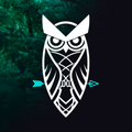 Freelancer Owls U. A.