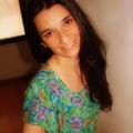 Freelancer Silvana A. C.