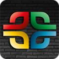 Freelancer QuatroWeb C. d. S. e. L. V.