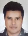 Freelancer Javier O. L.