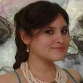 Freelancer Lauren A.