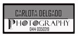 Freelancer Carlota D.