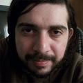 Freelancer Marlon C.