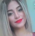Freelancer Ana F.