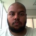Freelancer Davi M. J.