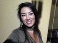 Freelancer Priscilla U.