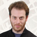 Freelancer Julian B.
