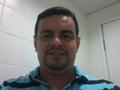 Freelancer Jussiêr R.