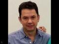 Freelancer Bernardo Z. A.