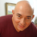 Freelancer David E. M. R.