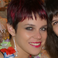 Freelancer Gabriela P. Z. N.