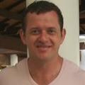 Freelancer Wendel M.