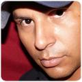 Freelancer Julio C. C.