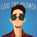 Freelancer Caio B.
