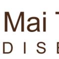 Freelancer Mai T.