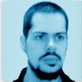 Freelancer Marco G. F.