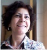 Freelancer Irene d. A. C.
