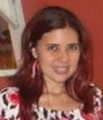 Freelancer Viviana N.