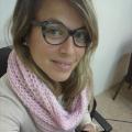 Freelancer María S. L.