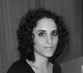 Freelancer Luana D. S.