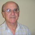 Freelancer Túlio S. L.